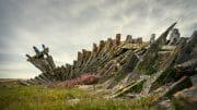 The Fylde Coast /  [untitled 0155.jpg nggid041096 ngg0dyn 180x0 00f0w010c010r110f110r010t010]