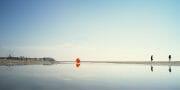 The Fylde Coast /  [untitled 0156.jpg nggid041107 ngg0dyn 180x0 00f0w010c010r110f110r010t010]