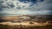 The Fylde Coast /  [untitled 0157.jpg nggid041103 ngg0dyn 180x0 00f0w010c010r110f110r010t010]
