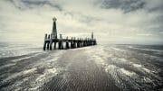 The Fylde Coast /  [untitled 0160.jpg nggid041102 ngg0dyn 180x0 00f0w010c010r110f110r010t010]