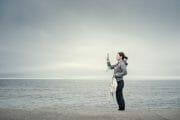The Fylde Coast /  [untitled 0161.jpg nggid041109 ngg0dyn 180x0 00f0w010c010r110f110r010t010]