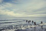 The Fylde Coast /  [untitled 0172.jpg nggid041112 ngg0dyn 180x0 00f0w010c010r110f110r010t010]