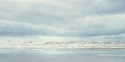 The Fylde Coast /  [untitled 0177.jpg nggid041122 ngg0dyn 180x0 00f0w010c010r110f110r010t010]