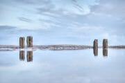 The Fylde Coast /  [winter monuments.jpg nggid03994 ngg0dyn 180x0 00f0w010c010r110f110r010t010]
