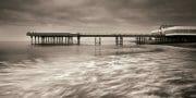 The Fylde Coast /  [winter pier 2.jpg nggid041020 ngg0dyn 180x0 00f0w010c010r110f110r010t010]