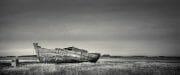 The Fylde Coast /  [wyre wreck 20.jpg nggid041097 ngg0dyn 180x0 00f0w010c010r110f110r010t010]