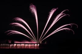 international_fireworks_2007_1