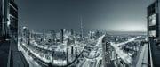 Dubai /  [Shangri la 11 shot pano.jpg nggid03652 ngg0dyn 180x0 00f0w010c010r110f110r010t010]