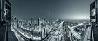 Dubai /  [Shangri la 11 shot pano.jpg nggid03652 ngg0dyn 200x0 00f0w010c010r110f110r010t010]
