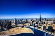 Dubai /  [birds eye view.jpg nggid03510 ngg0dyn 180x0 00f0w010c010r110f110r010t010]