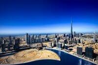 Dubai /  [birds eye view.jpg nggid03510 ngg0dyn 200x0 00f0w010c010r110f110r010t010]