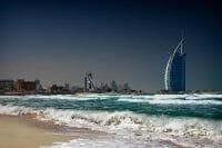 Dubai /  [burj al arab.jpg nggid03470 ngg0dyn 200x0 00f0w010c010r110f110r010t010]