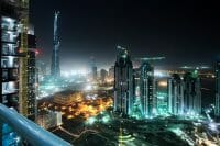 Dubai /  [burj dubai.jpg nggid03477 ngg0dyn 200x0 00f0w010c010r110f110r010t010]
