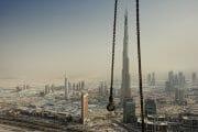 Dubai /  [burj dubai 2009.jpg nggid03486 ngg0dyn 180x0 00f0w010c010r110f110r010t010]