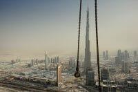 Dubai /  [burj dubai 2009.jpg nggid03486 ngg0dyn 200x0 00f0w010c010r110f110r010t010]