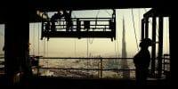 Dubai /  [burj dubai 2009 2.jpg nggid03484 ngg0dyn 200x0 00f0w010c010r110f110r010t010]