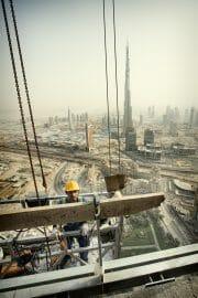 Dubai /  [burj dubai 2009 3.jpg nggid03485 ngg0dyn 180x0 00f0w010c010r110f110r010t010]