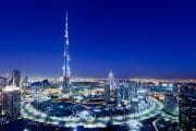 Dubai /  [burj khalifa 2011.jpg nggid03509 ngg0dyn 180x0 00f0w010c010r110f110r010t010]