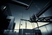 Dubai /  [burj khalifa 2011 2.jpg nggid03508 ngg0dyn 180x0 00f0w010c010r110f110r010t010]