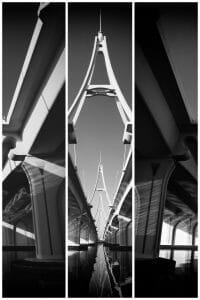 Dubai /  [business bay crossing.jpg nggid03543 ngg0dyn 200x0 00f0w010c010r110f110r010t010]