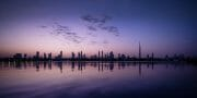 Dubai /  [dawns first light dubai.jpg nggid03615 ngg0dyn 180x0 00f0w010c010r110f110r010t010]