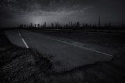 Dubai /  [dead end.jpg nggid03598 ngg0dyn 180x0 00f0w010c010r110f110r010t010]