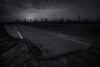 Dubai /  [dead end.jpg nggid03598 ngg0dyn 200x0 00f0w010c010r110f110r010t010]