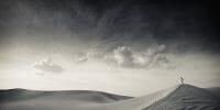 Dubai /  [desert tracks 2.jpg nggid03491 ngg0dyn 200x0 00f0w010c010r110f110r010t010]