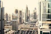 Dubai /  [dubai 2016 6.jpg nggid03648 ngg0dyn 180x0 00f0w010c010r110f110r010t010]