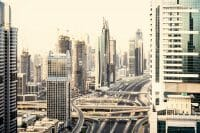 Dubai /  [dubai 2016 6.jpg nggid03648 ngg0dyn 200x0 00f0w010c010r110f110r010t010]