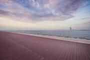Dubai /  [dubai 2016 8.jpg nggid03643 ngg0dyn 180x0 00f0w010c010r110f110r010t010]