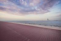 Dubai /  [dubai 2016 8.jpg nggid03643 ngg0dyn 200x0 00f0w010c010r110f110r010t010]