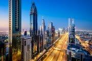 Dubai /  [dubai 2016 9.jpg nggid03646 ngg0dyn 180x0 00f0w010c010r110f110r010t010]