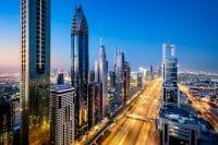 Dubai /  [dubai 2016 9.jpg nggid03646 ngg0dyn 200x0 00f0w010c010r110f110r010t010]