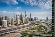 Dubai /  [dubai marina.jpg nggid03640 ngg0dyn 180x0 00f0w010c010r110f110r010t010]