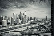 Dubai /  [dubai marina 2.jpg nggid03641 ngg0dyn 180x0 00f0w010c010r110f110r010t010]