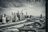 Dubai /  [dubai marina 2.jpg nggid03641 ngg0dyn 200x0 00f0w010c010r110f110r010t010]