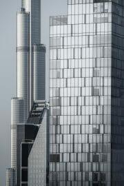 Dubai /  [dubia detail 1.jpg nggid03647 ngg0dyn 180x0 00f0w010c010r110f110r010t010]