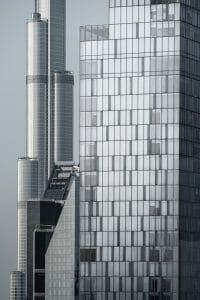 Dubai /  [dubia detail 1.jpg nggid03647 ngg0dyn 200x0 00f0w010c010r110f110r010t010]