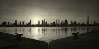 Dubai /  [early morning dubai 1.jpg nggid03541 ngg0dyn 200x0 00f0w010c010r110f110r010t010]