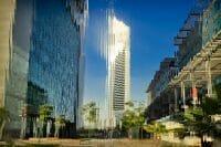 Dubai /  [emirates tower.jpg nggid03473 ngg0dyn 200x0 00f0w010c010r110f110r010t010]