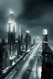 Dubai /  [four points sheraton.jpg nggid03502 ngg0dyn 180x0 00f0w010c010r110f110r010t010]