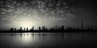 Dubai /  [good morning dubai.jpg nggid03617 ngg0dyn 200x0 00f0w010c010r110f110r010t010]