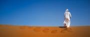 Dubai /  [gpp2013 1.jpg nggid03582 ngg0dyn 180x0 00f0w010c010r110f110r010t010]