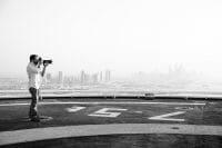 Dubai /  [gpp2013 10.jpg nggid03581 ngg0dyn 200x0 00f0w010c010r110f110r010t010]