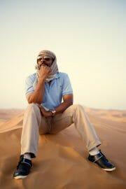 Dubai /  [gpp2013 13.jpg nggid03585 ngg0dyn 180x0 00f0w010c010r110f110r010t010]