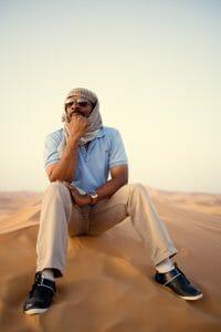 Dubai /  [gpp2013 13.jpg nggid03585 ngg0dyn 200x0 00f0w010c010r110f110r010t010]