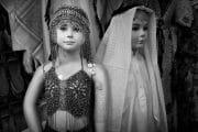 Dubai /  [gpp2013 14.jpg nggid03578 ngg0dyn 180x0 00f0w010c010r110f110r010t010]