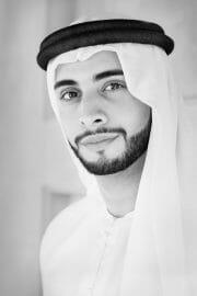Dubai /  [gpp2013 17.jpg nggid03573 ngg0dyn 180x0 00f0w010c010r110f110r010t010]