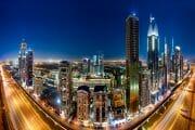 Dubai /  [gpp2013 2.jpg nggid03566 ngg0dyn 180x0 00f0w010c010r110f110r010t010]